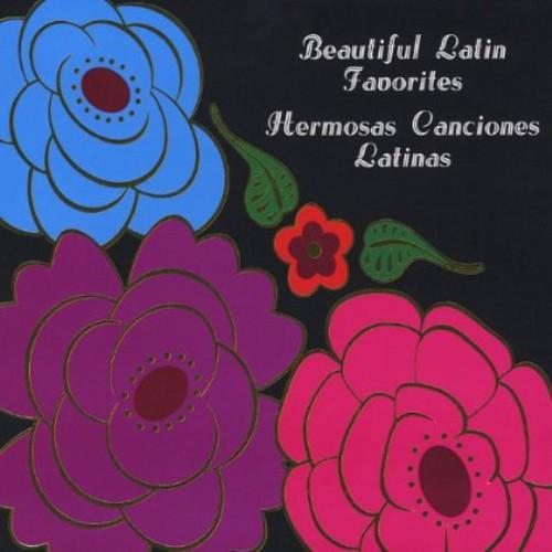 Beautiful Latin Favorites