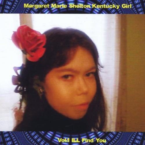 Kentucky Girl 1