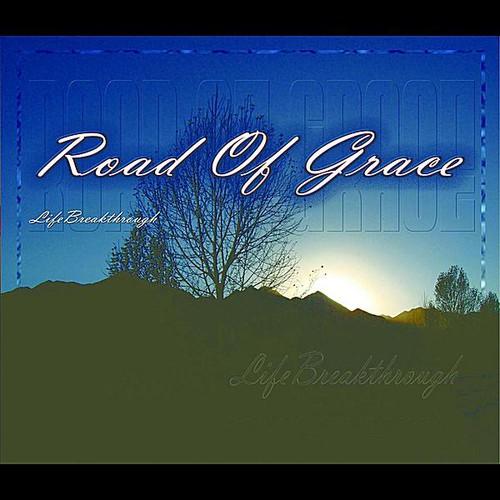Road of Grace