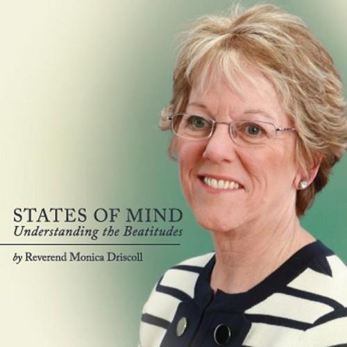 States of Mind: Understanding the Beatitudes
