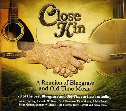 Close Kin /  Various