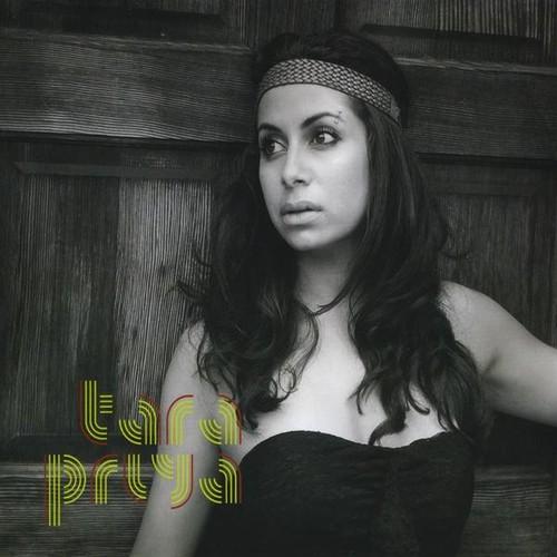Tara Priya