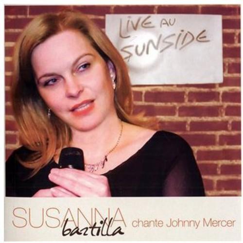 Live Au Sunside