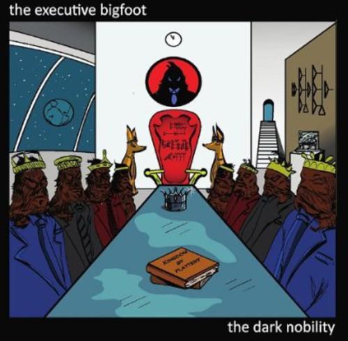 Dark Nobility