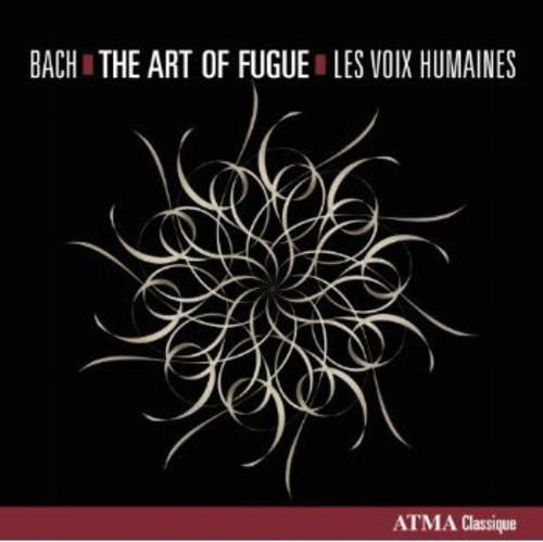 Art of Fugue