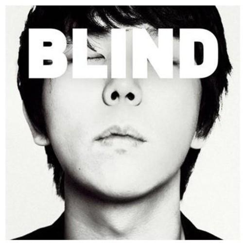 Blind [Import]