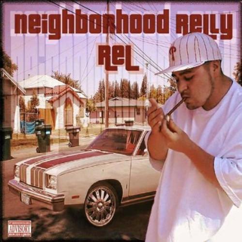 Neighborhood Relly