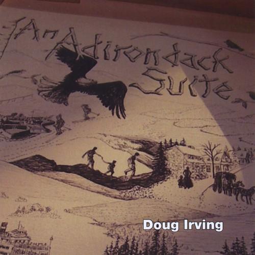An Adirondack Suite