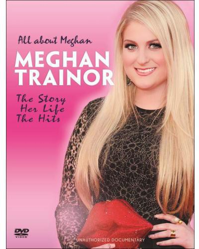 All About Meghan
