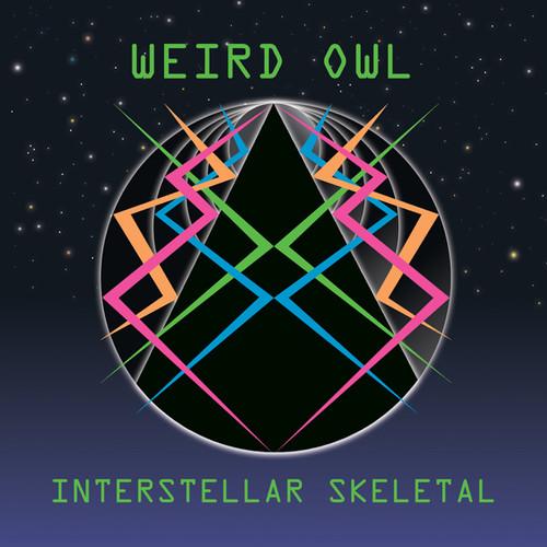 Interstellar Skeletal