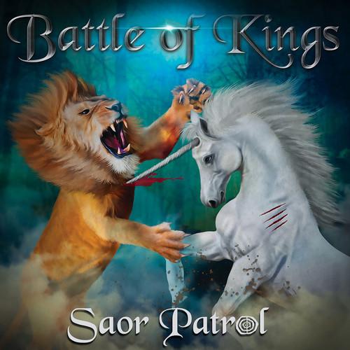 Battle of Kings