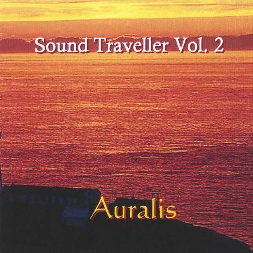 Sound Traveller 2