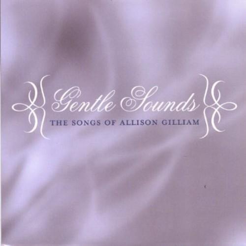 Gentle Sounds