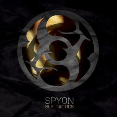 Sly Tactics