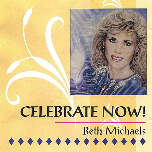 Celebrate Now!