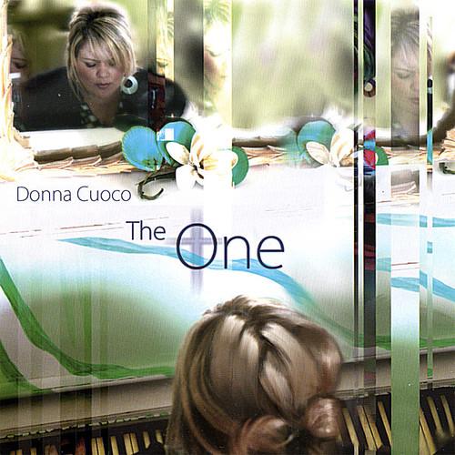 Cuoco, Donna : One