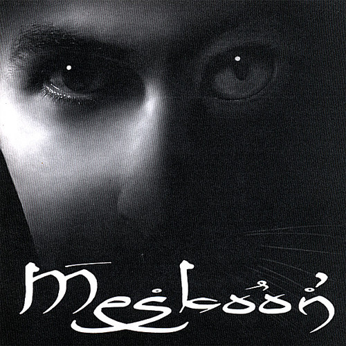 Meskoon'