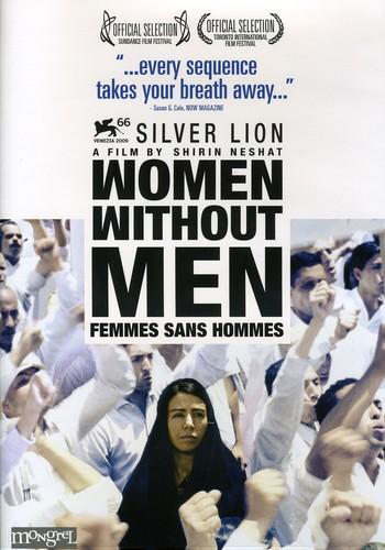 Women W /  O Men [Import]