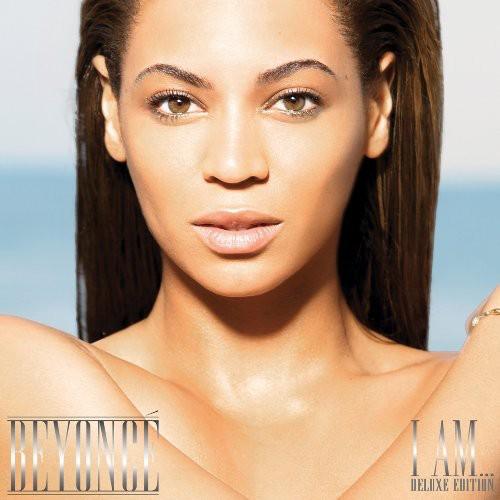Beyoncé-I Am: Sasha Fierce [Deluxe Edition] [Bonus Track]