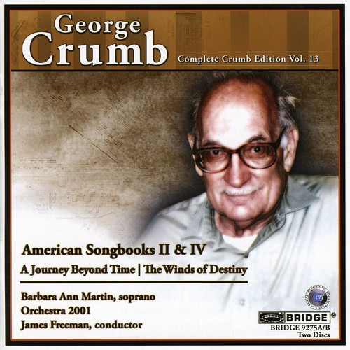 Complete Crumb Edition 13