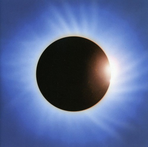 Placebo-Battle for the Sun