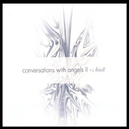 Conversations with Angels 2