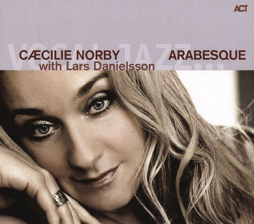 Arabesque [Import]