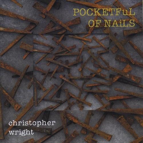 Pocketful of Nails