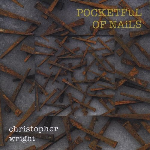 Pocketful of Nails