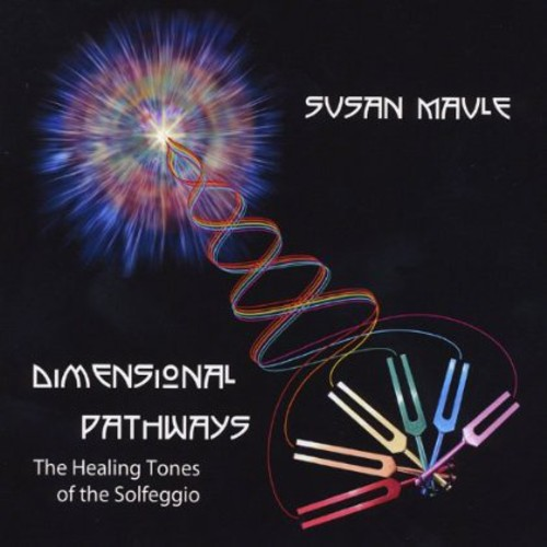 Dimensional Pathways