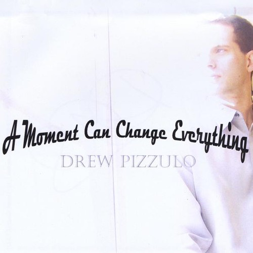 Moment Can Change Everything