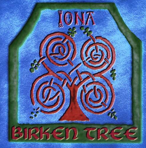 Birken Tree