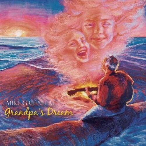 Grandpa's Dream