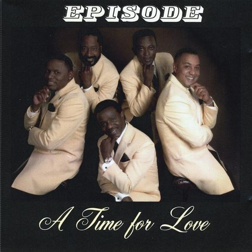 A Time for Love