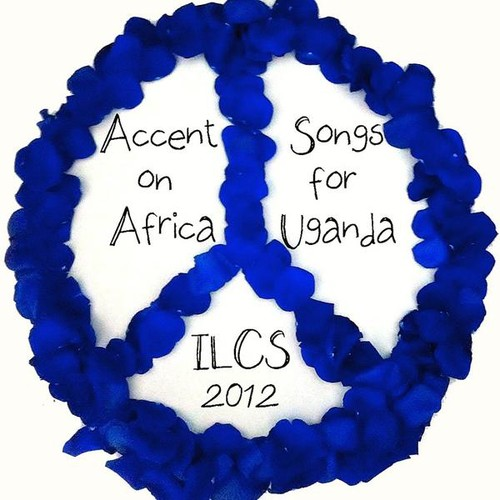 Accent on Africa
