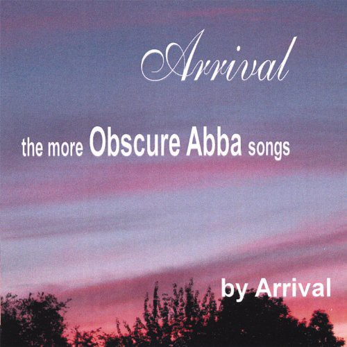 More Obscure ABBA Songs