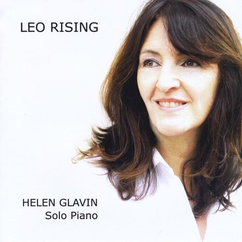 Leo Rising