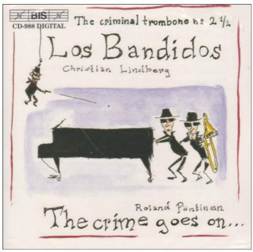 Los Bandidos