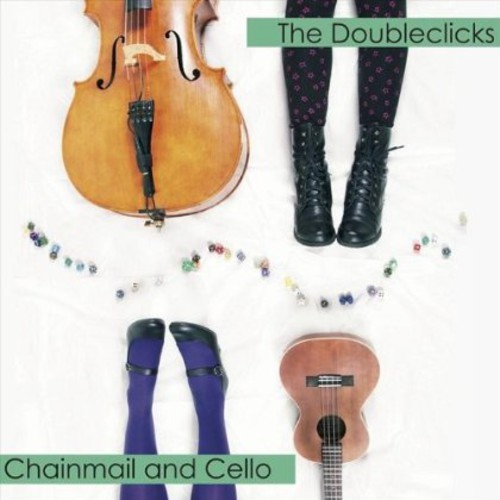 Chainmail & Cello