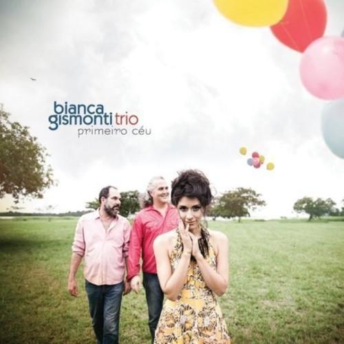 Rio Musica Incena (DVD) [Import]