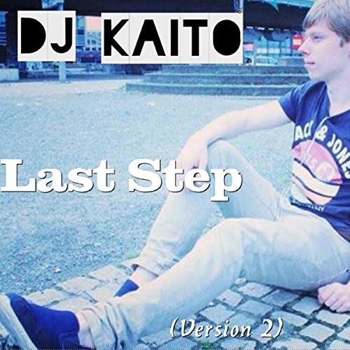 Last Step (Version 2)