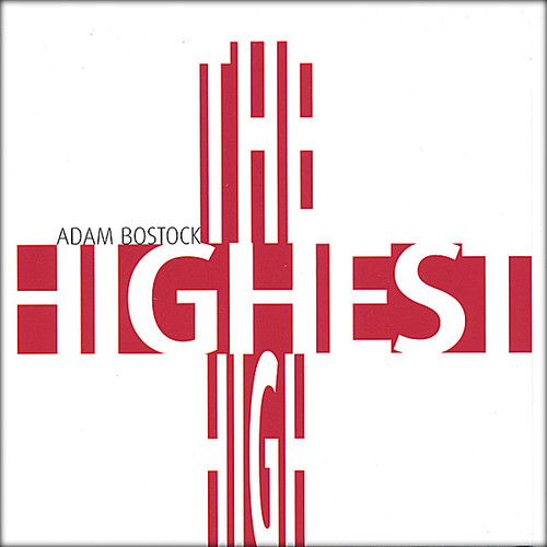 Highest High