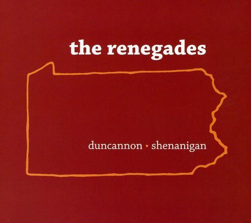 Duncannon Shenanigan