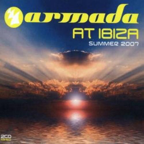 Armada At Ibiza Summer 2007 [Import]