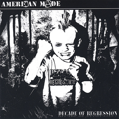 Decade of Regression