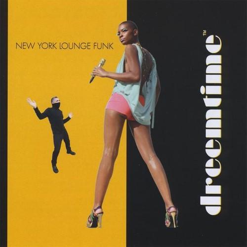 New York Lounge Funk