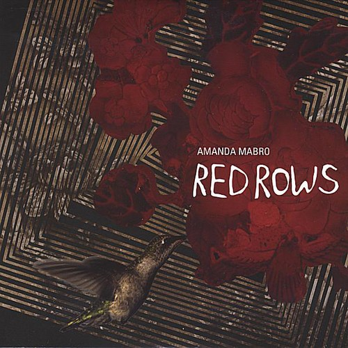 Red Rows