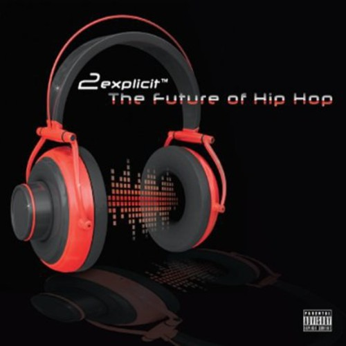 Future of Hip Hop
