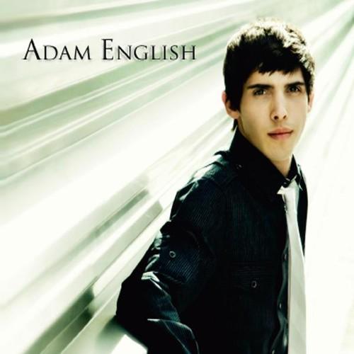 Adam English