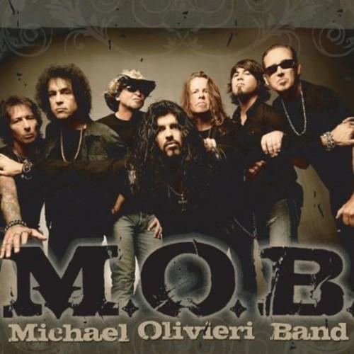 M.O.B.
